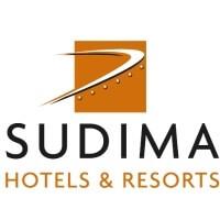 Sudima Hotels & Resorts