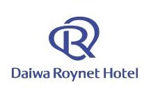 Daiwa Roynet Hotels