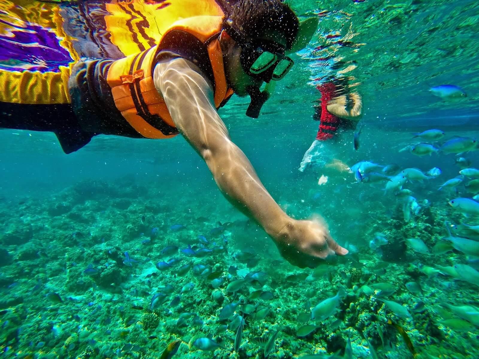 Filipinas a tu Aire - Descúbrelas con Island Hopping 4