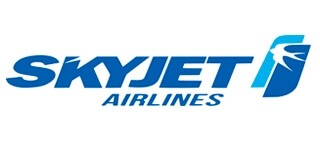 Magnum Air (SkyJet), Inc.