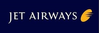 Jet Airways India Ltd.