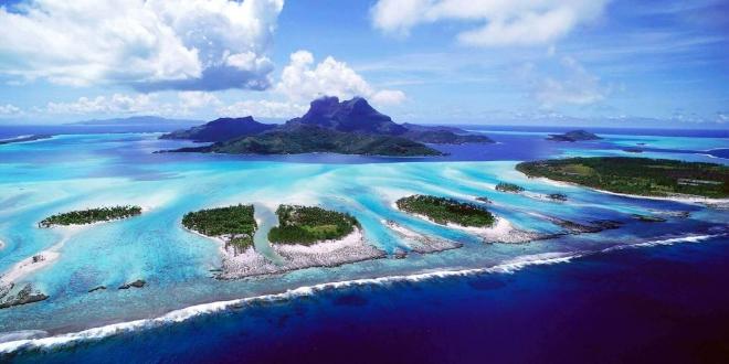 Polinesia Francesa (FR)