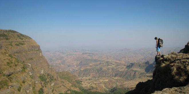 Trekking & Senderismo