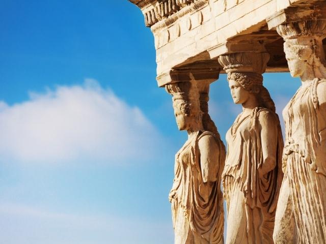 Atenass
