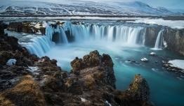 Islandia en libertad - La Ring Road al Completo