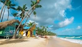 Republica Dominicana - Escapada a Punta Cana