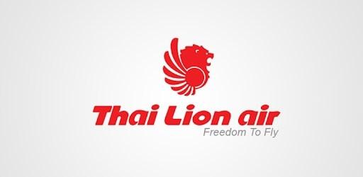 Thai Lion Mentari Co. Ltd