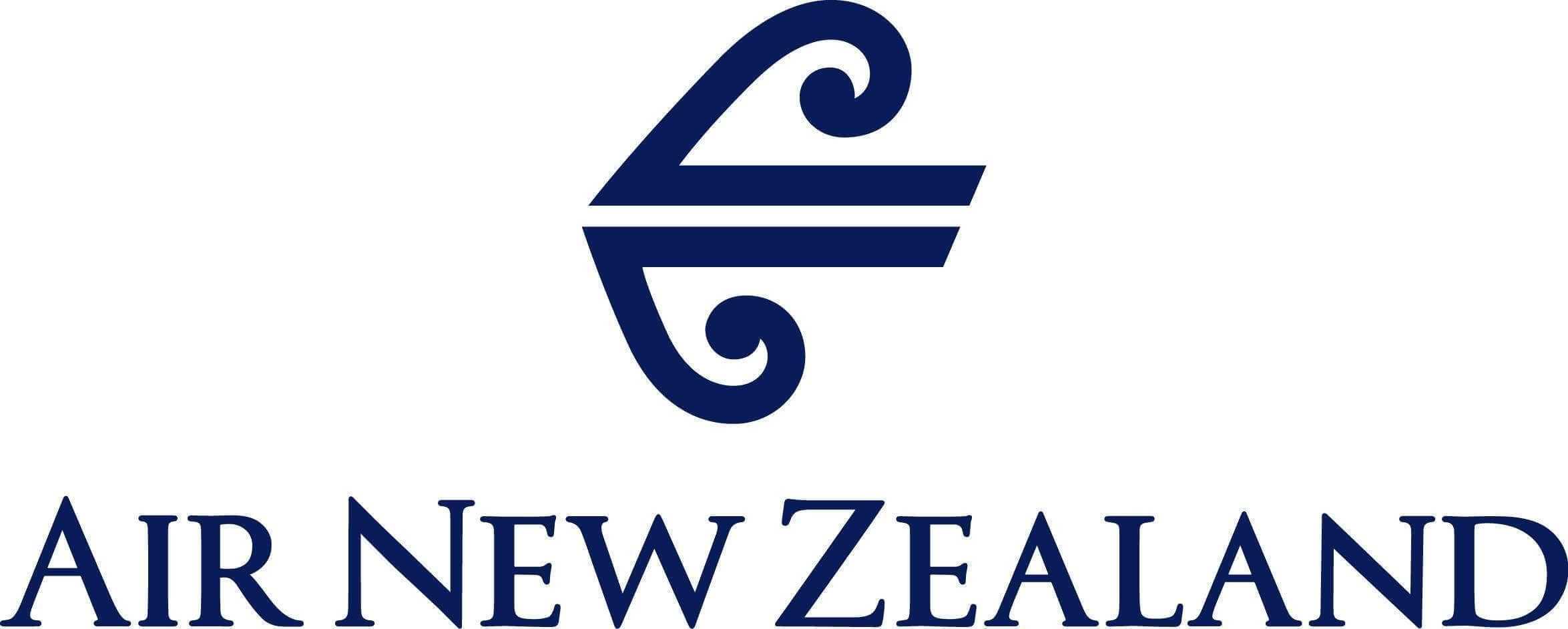 Air New Zealand Ltd.