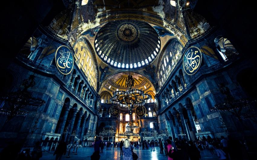 Turquia - Escapada Colores y Sabores de Estambul