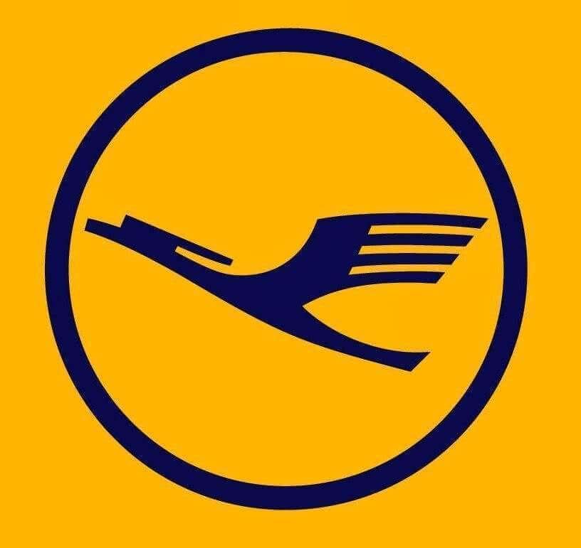Deutsche Lufthansa, A.G.