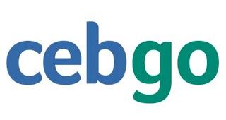 Cebgo, Inc.
