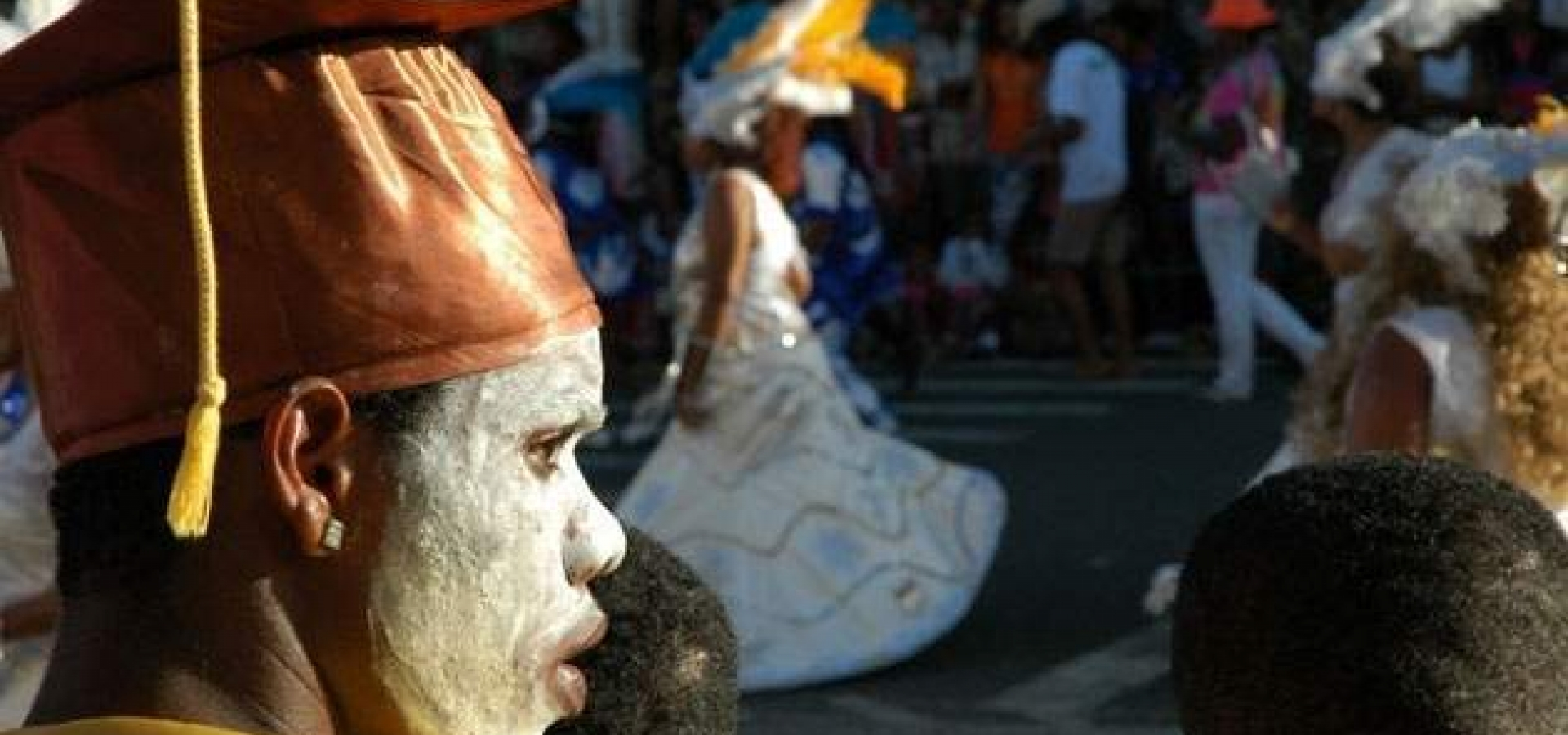 Cabo Verde a tu Aire - Islas Sal + Sao Vicente