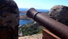 Cabo Verde a tu Aire - Islas Sal + Sao Vicente + Santiago