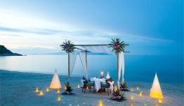 Tailandia - Hotel Melati Beach Resort & Spa Koh Samui