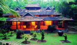 India - Ayurveda Retiro + Tratamiento Panchakarma