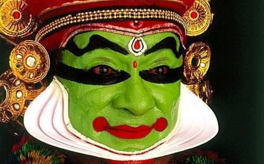 India - Sur Clasico + 3 días Ayurveda en Kerala