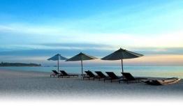 Sri Lanka - La Perla del Indico + Playas de Passekuda