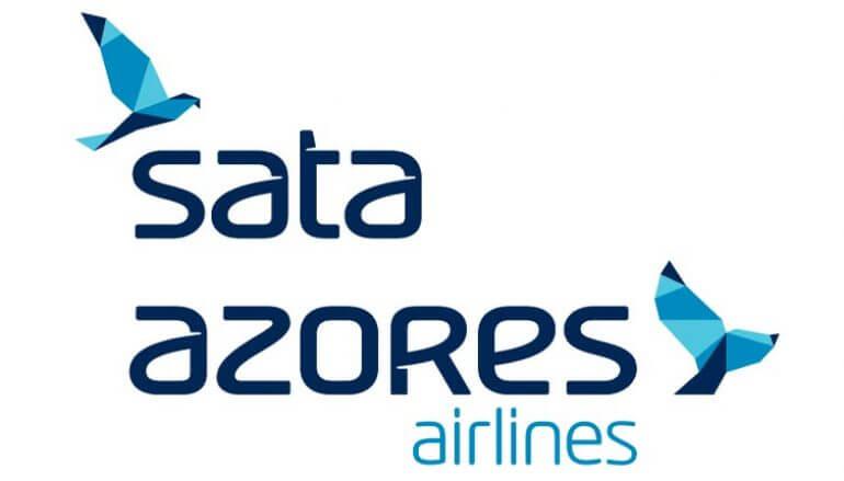 Azores Airlines / SATA Internacional