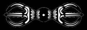 Koyasan Shukubo Association