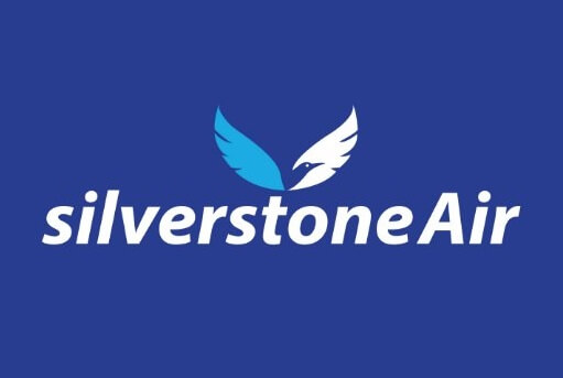 Silverstone Air Services