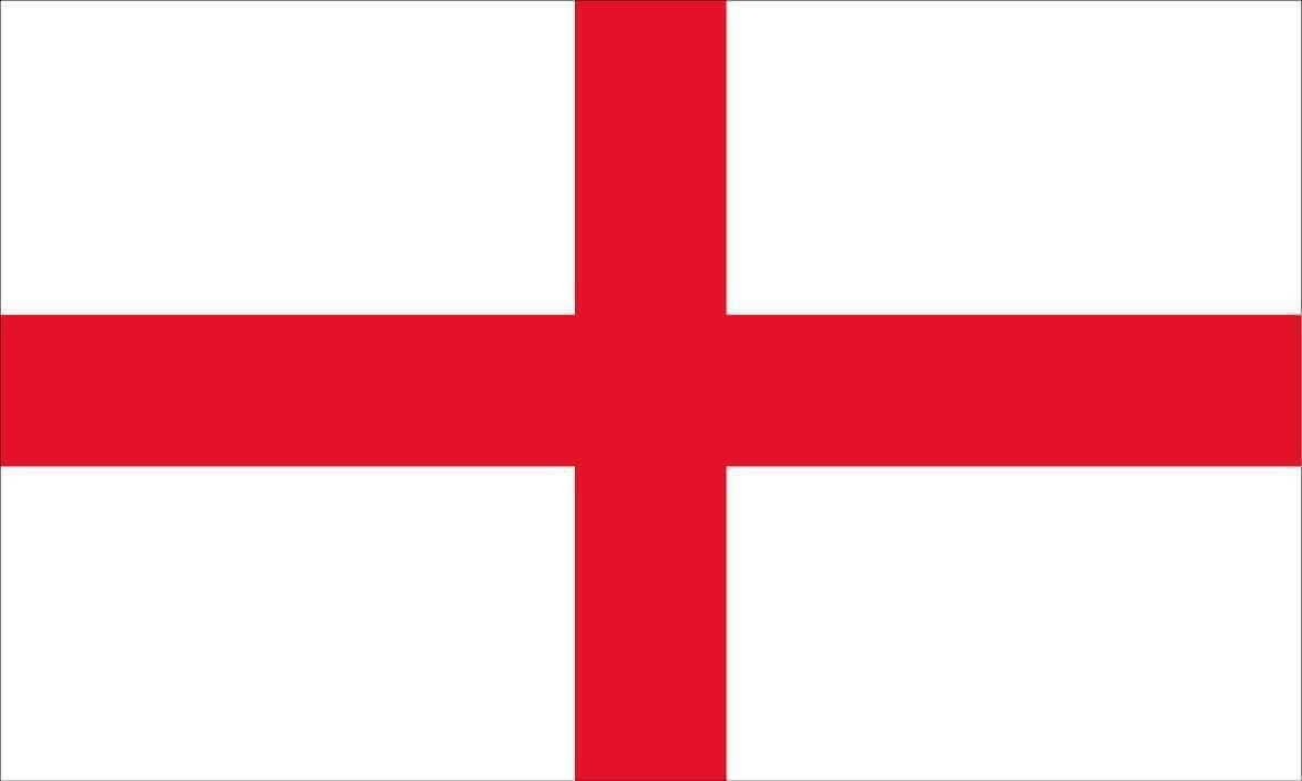 Inglaterra (GB)