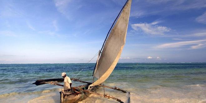 Zanzibar (TZ)