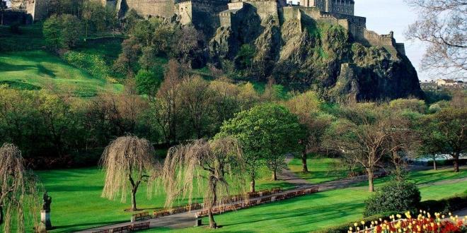 Escocia (GB)