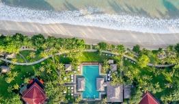 Bali - Hotel Intercontinental Bali Resort