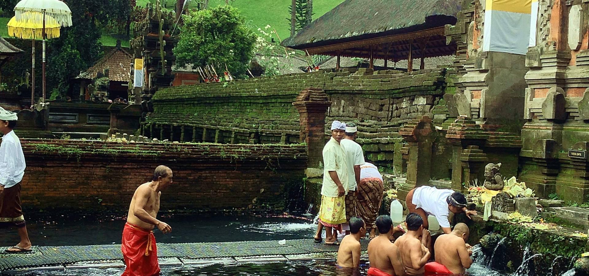 Bali (ID)