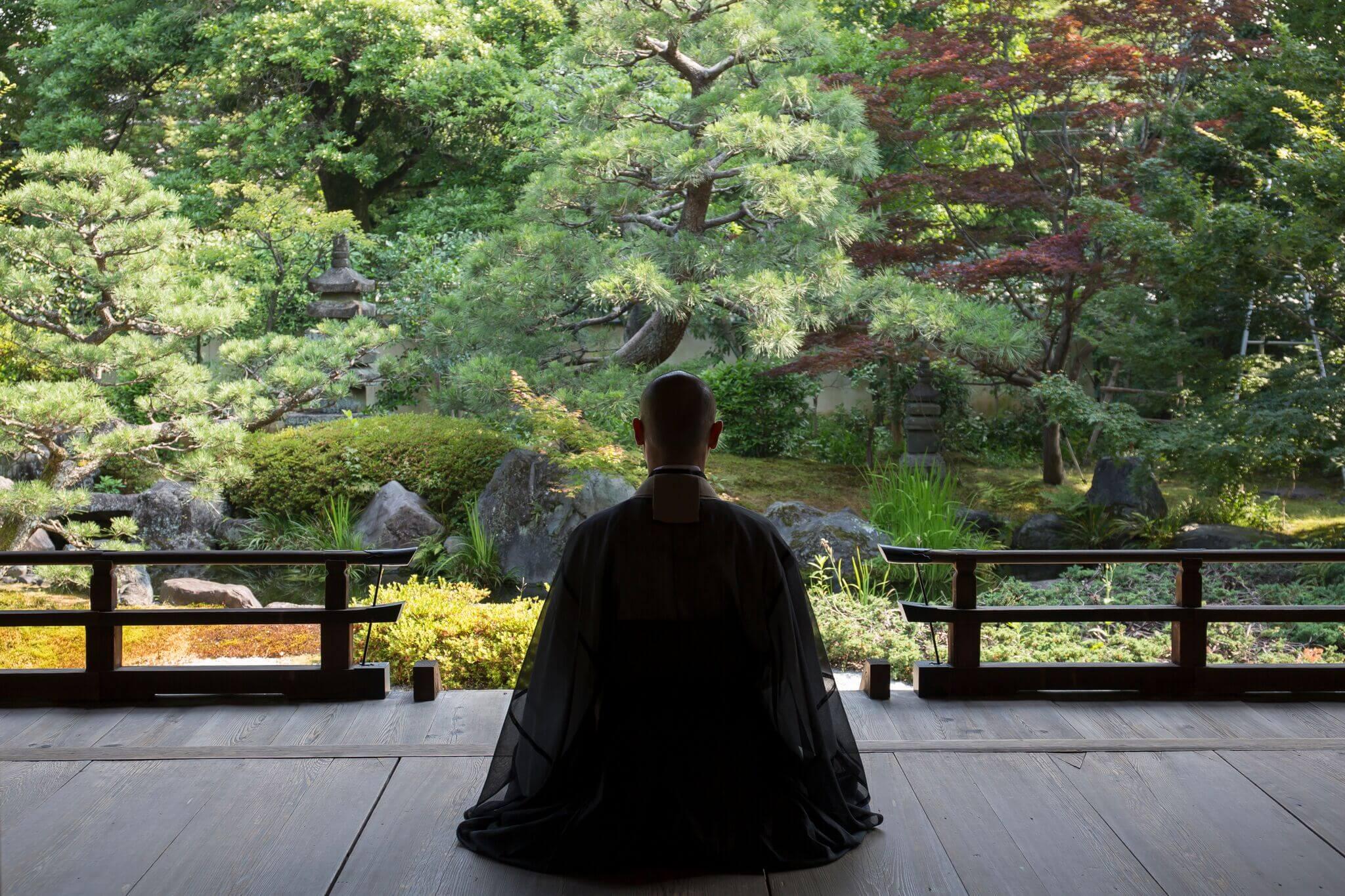 Japón a tu Aire con Metro & Bus Pass o e-Bici - Sólo Kyoto, Todo Kyoto