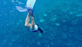 Marina DELANGE & Manuel TORRES - Fiji