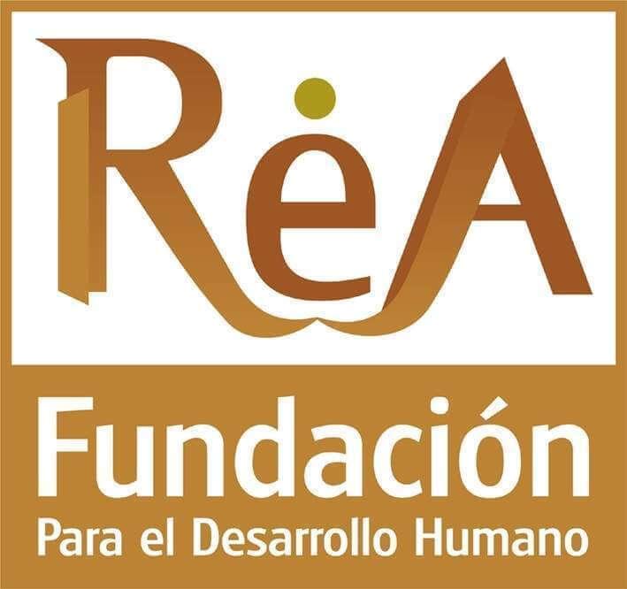 La Fundación ReA