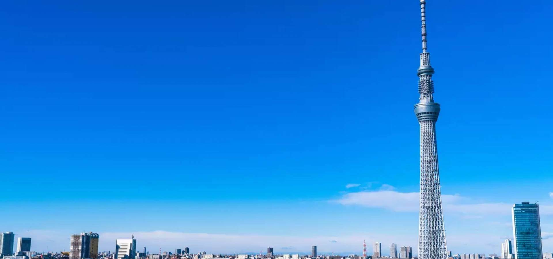 TOKYO ESTE