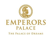 Emperors Palace Hotels