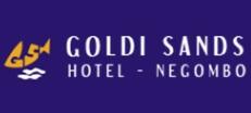 Browns Hotels & Resorts