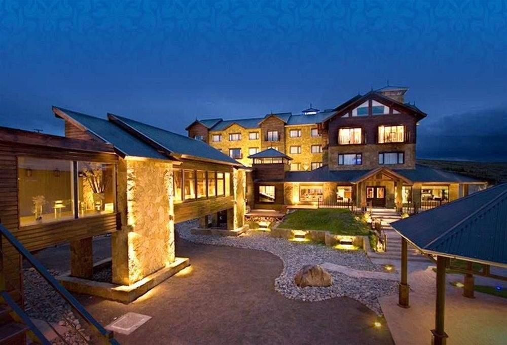 Hotel Imago & Spa