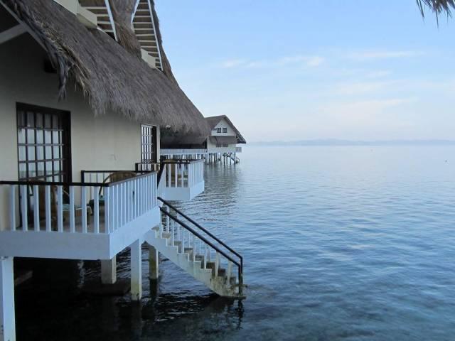 Hotel El Nido Resorts Apulit Island