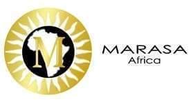 Marasa Africa