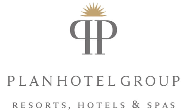 Plan Hotel Hospitality Group