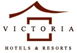 Victoria Hotels & Resorts