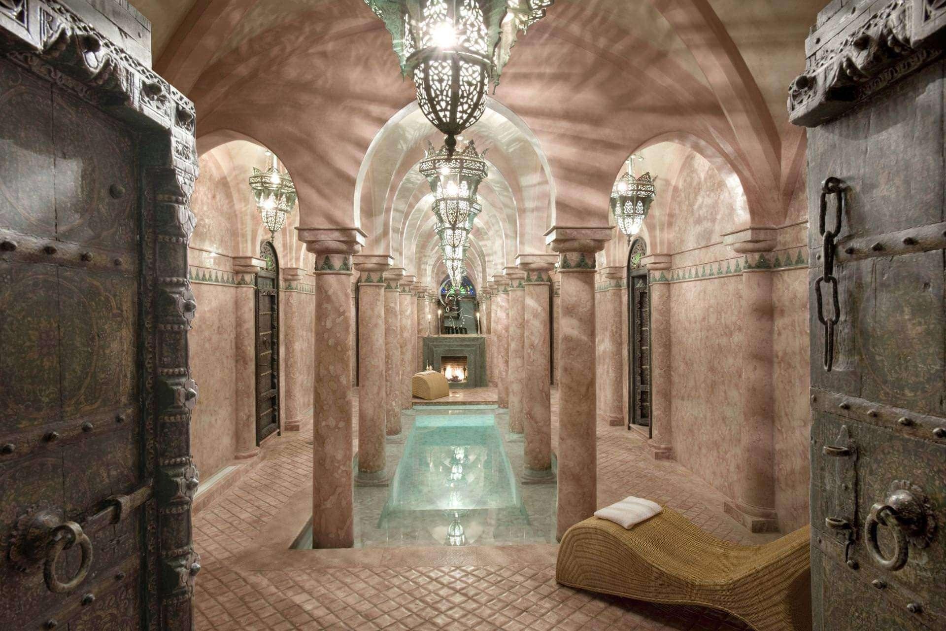 Riad La Sultana Marrakech