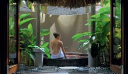 Seychelles - Hotel Constance Ephelia Resort