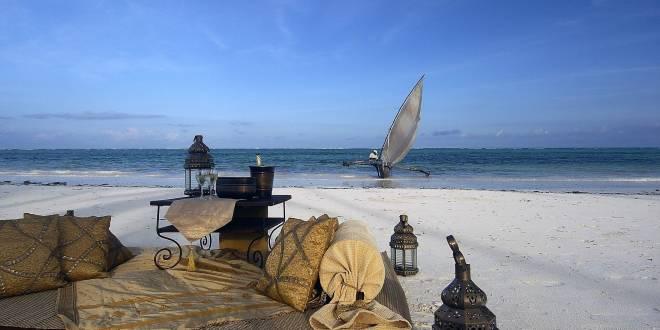 Islas & Playas Exóticas
