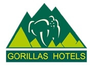 Gorillas Hotels