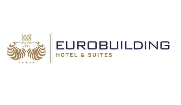 Eurobuilding Hotels Group