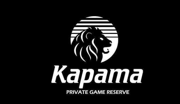 Kapama Private Game Reserve