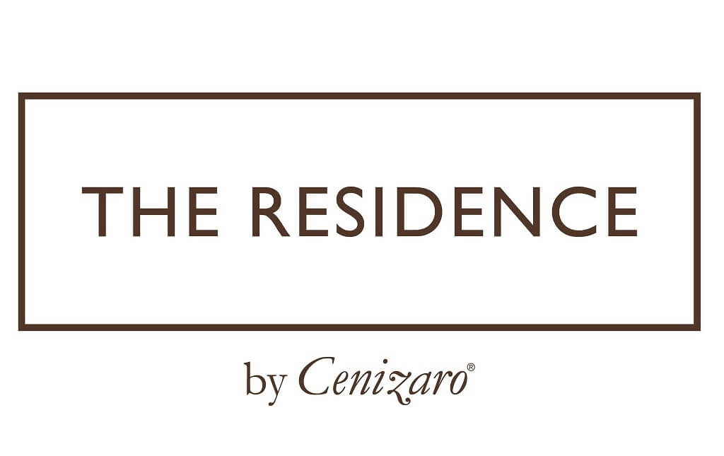 The Residence by Cenizaro / Cenizaro Hotels & Resorts