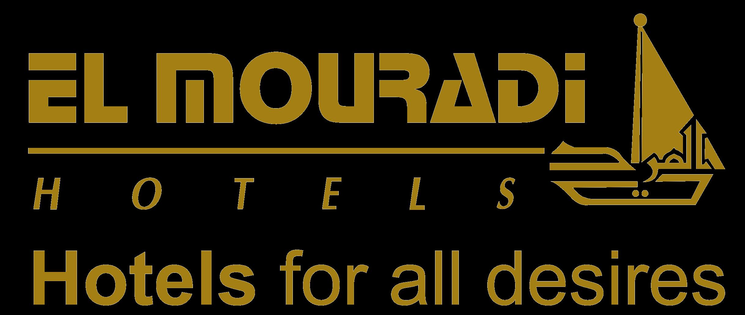 Mouradi Hotels