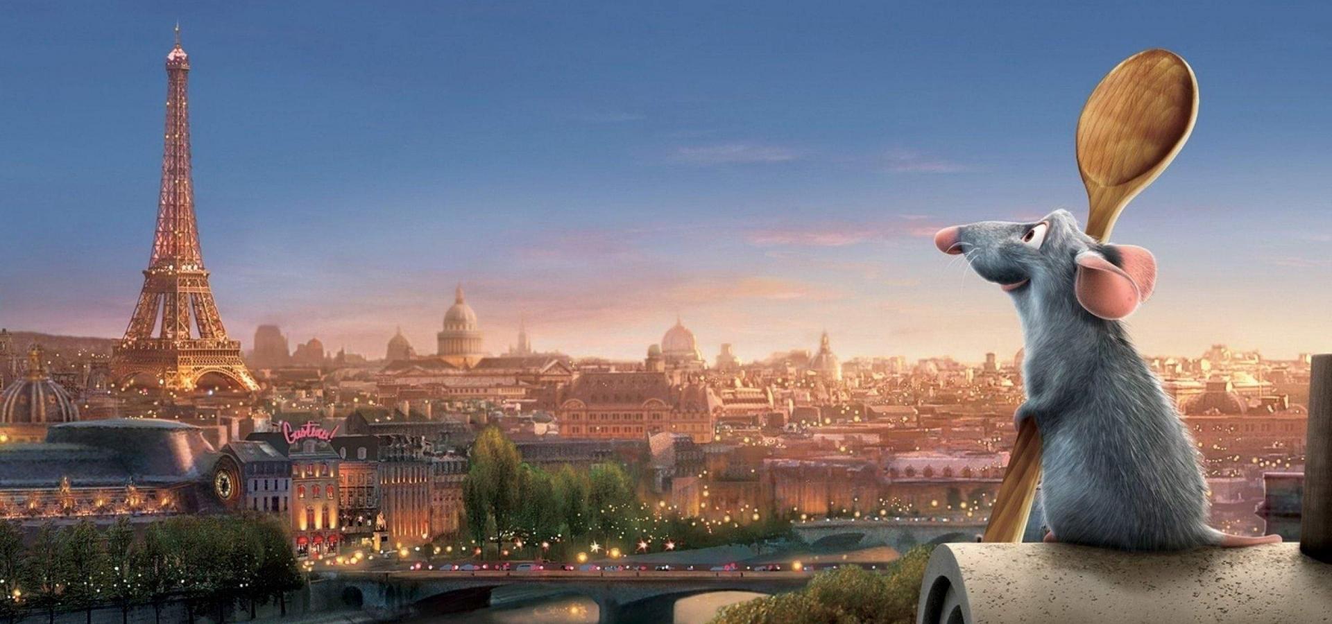 Francia - Escapada Familiar a Disneyland Paris