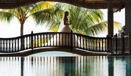 Mauricio - Hotel Beachcomber Royal Palm Resort Spa